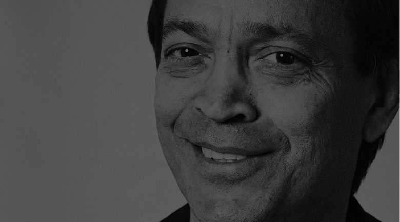 A Lesser-Known Poem by Vikram Seth that You Must Know Of