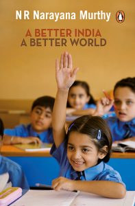 A Better India A Better World