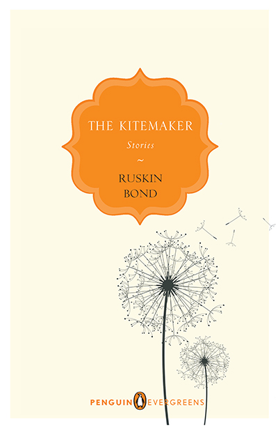 The Kitemaker